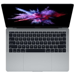 Apple MacBook Pro (13 inch, Retina, middle 2017)