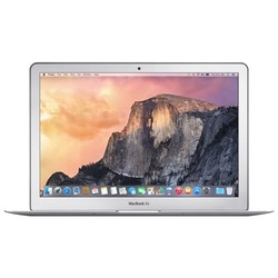 Apple MacBook Air (13 inch, middle 2017)