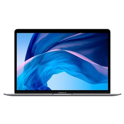 Apple MacBook Air (13 inch, middle 2019)