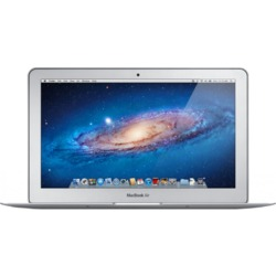 Apple MacBook Air (11-inch, early 2015)