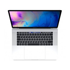 купить ноутбук Apple MacBook Pro (15 inch, Retina, middle 2019)