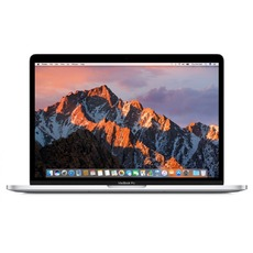 купить ноутбук Apple MacBook Pro (13 inch, Retina, middle 2017)