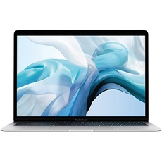 купить ноутбук Apple MacBook Air (13 inch, middle 2019)